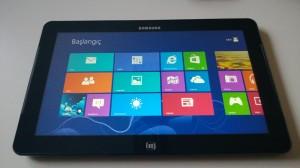 Samsung_ATIV_Smart_PC_Pro (14)