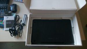 Samsung_ATIV_Smart_PC_Pro (2)