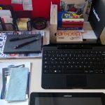 Samsung_ATIV_Smart_PC_Pro (5)