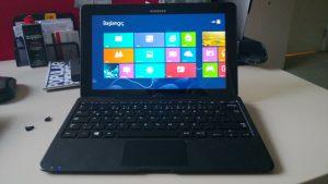 Samsung_ATIV_Smart_PC_Pro (54)