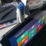 Samsung_ATIV_Smart_PC_Pro (59)