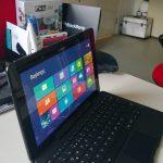 Samsung_ATIV_Smart_PC_Pro (60)