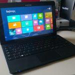 Samsung_ATIV_Smart_PC_Pro (61)