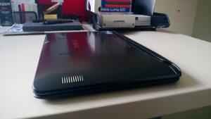 Samsung_ATIV_Smart_PC_Pro (65)