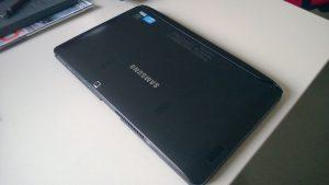 Samsung_ATIV_Smart_PC_Pro (66)