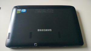 Samsung_ATIV_Smart_PC_Pro (67)