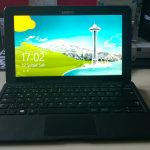 Samsung_ATIV_Smart_PC_Pro (68)