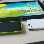 Samsung_ATIV_Smart_PC_Pro (75)