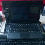 Samsung_ATIV_Smart_PC_Pro (76)