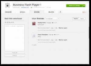 fake-flash-player