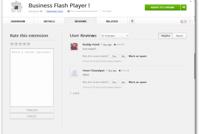 fake-flash-player