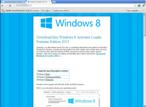 fake_windows8_activator_2