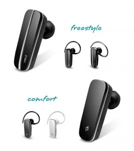 freestyle-comfort