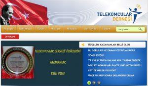 telekomcular-dernegi
