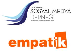usmed_empatikIK_logo2