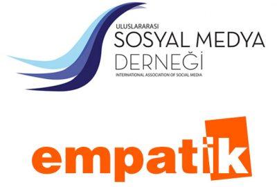 usmed_empatikIK_logo2