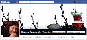 Facebook-Yeni_Cover_Photo
