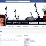 Facebook-Yeni_Tasarim_Hakkinda