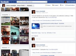 Facebook-Yeni_Time_Line2