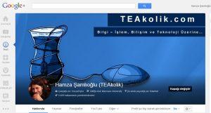 GooglePlus_Kapak