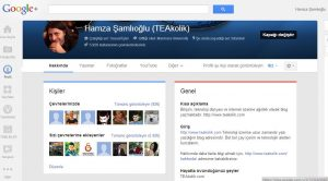 Google_Plus_Hakkinda
