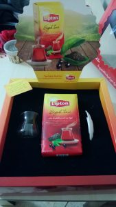 Lipton_Siyah_inci-03