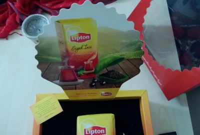 Lipton_Siyah_inci