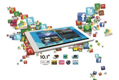 PolyPad-Space-10.1