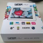 PolyPad 8216HD