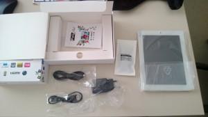 PolyPad 8216HD inceleme