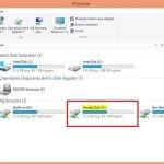Yandex-Webdav-Disk-Surucusu