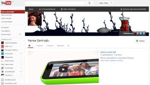 Youtube-Yeni_Kanal_Tasarimi