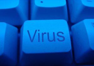 sosyal ağlarda güvenlik