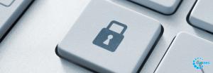 kibris-siber-guvenlik-konferansi