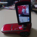 Panasonic_Hx-dc3 (11)