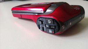 Panasonic_Hx-dc3 (6)