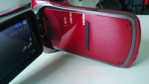 Panasonic_Hx-dc3 (8)