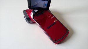Panasonic_Hx-dc3 (9)