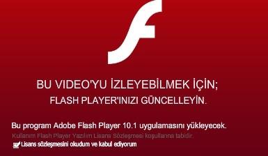 adobe-flash-virus