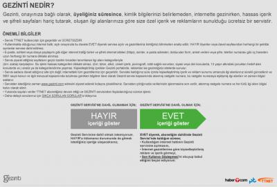 haber7-gezinti-com