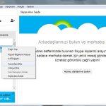 skype-arkadas-1