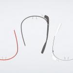 Google_Glass_renkli