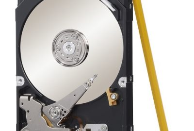 Seagate_Video_3_5_HDD