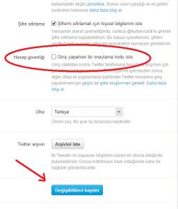 Twitter-ayarlar-hesap-sms-korumasi