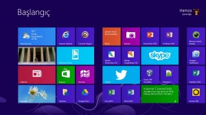 Windows_8_Modern_Arayuz
