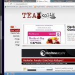 Windows_8_Modern_Arayuz3