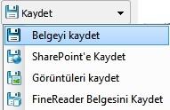 abbyy_fine_reader_mfp_4