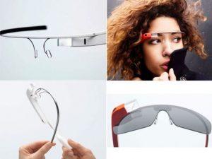 google-glass-dortlu