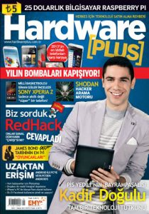 hardware-plus-dergisi