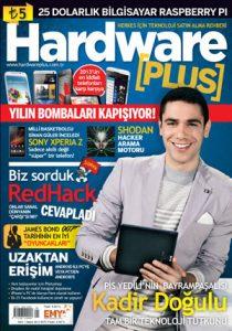 hardware-plus-dergisi